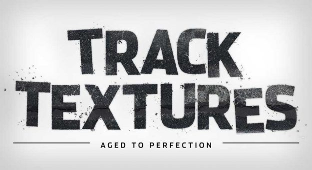 Aged to perfection: How NASCAR measures track surfaces