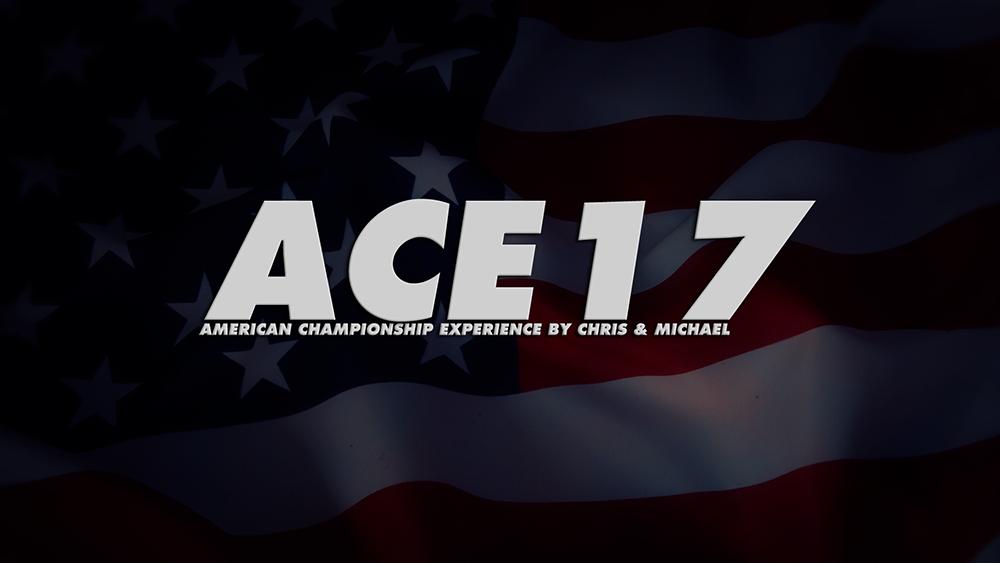 Ace mod logo 2017