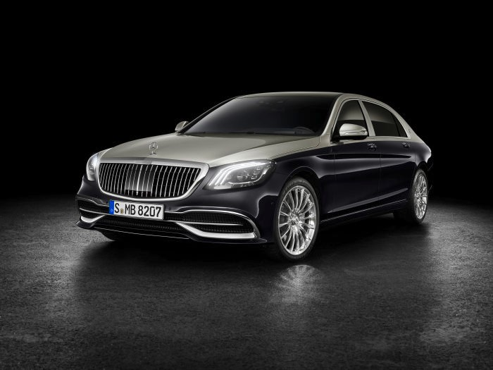 D485450-New-features-for-the-Mercedes-Maybach-S-Class-Even-finer-even-more-exclusive–The-Mercedes-Maybach