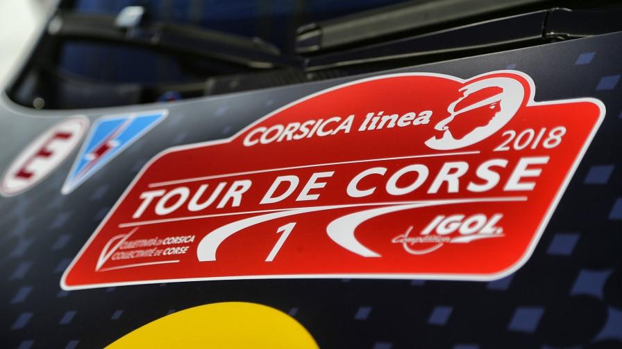 Corsica debrief: part 2