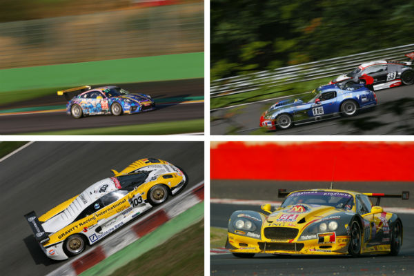 GROUPE NATIONAL ADDS LOCAL FLAVOUR TO 24 HOURS OF SPA