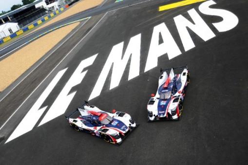 UNITED AUTOSPORTS CONFIRM 2019/2020 FIA WORLD ENDURANCE CHAMPIONSHIP PROGRAMME WITH LIGIER JSP217