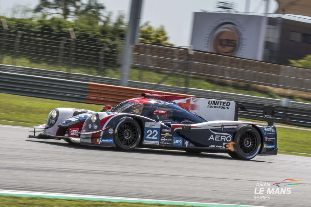 Algarve Pro Racing win the 4 Hours of Sepang and United Autosports win the 2018/19 Asian Le Mans Series!_5c7570af5accc.jpeg