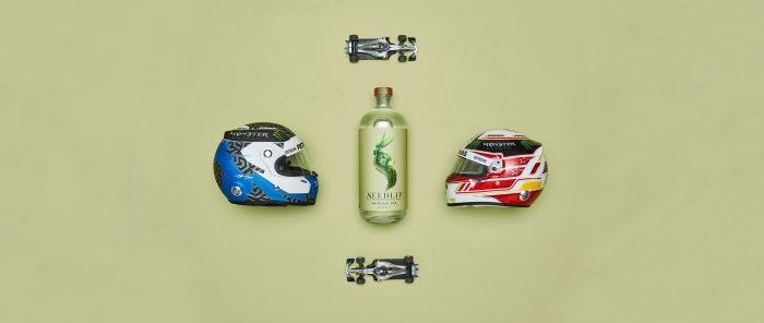 Mercedes-AMG Petronas Motorsport announces global partnership with Seedlip_5c6d18eca09d6.jpeg