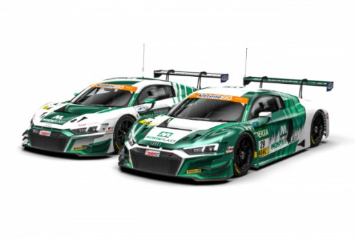 MONTAPLAST BY LAND-MOTORSPORT WILL FIGHT FOR THE ADAC GT MASTERS TITLE WITH A NEW SQUAD OFDRIVERS_5c6564f4e26e8.jpeg