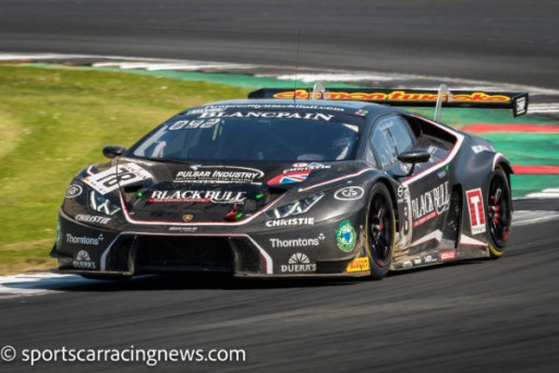 NEW DEVELOPMENTS TO WATCH OUT FOR DURING THE 2019 BLANCPAIN GTSERIES_5c6a9bc30b79e.jpeg