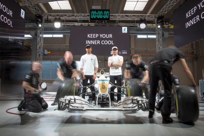 PETRONAS launches new range of PETRONAS Syntium with Toto, Lewis and Valtteri_5c703a8a7f092.jpeg