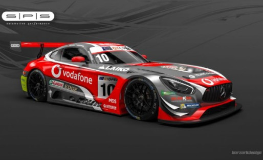 RAMOS-CRESTANI TO RACE SPS AUTOMOTIVE PERFORMANCE MERCEDES AMG GT3 IN THE GTOPEN_5c6daf3a5be4a.jpeg