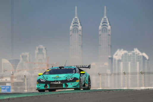 THE 2019 LAMBORGHINI SUPER TROFEO OPENS WITH AN ALL-NEW MIDDLE EASTSECTION_5c643c769c06b.jpeg