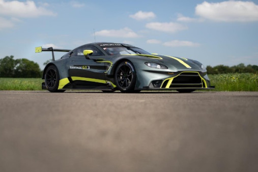 THE NEW ASTON MARTIN VANTAGE GT3 TO RACE IN JAPANESE SUPERGT_5c6684120c248.jpeg