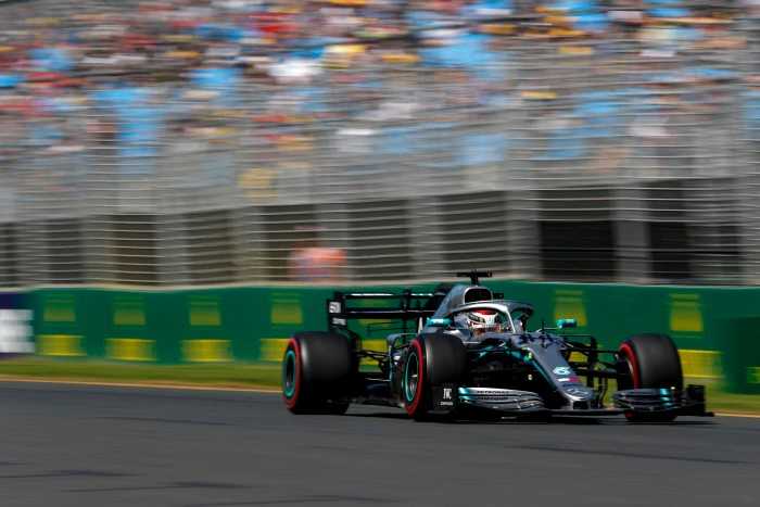 2019 Australian Grand Prix – Friday_5c8d51cd37703.jpeg