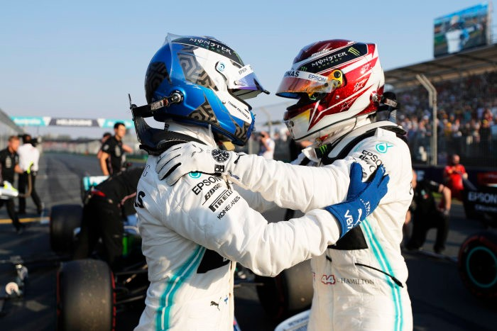 2019 Australian Grand Prix – Saturday_5c8d51c478c01.jpeg