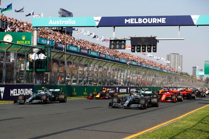 2019 Australian Grand Prix – Sunday_5c8e193e0ffe6.jpeg