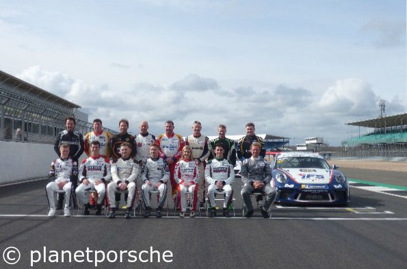 301 RACES AND COUNTING FOR PORSCHE CARRERA CUP GB_5c8ff5fdbaa53.jpeg