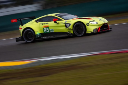 ASTON MARTIN AIMS FOR STRONG START TO 2019 ON RETURN TO SEBRING_5c8928775f4bd.jpeg