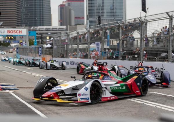 AUDI SPORT ABT SCHAEFFLER IN THE THICK OF THE FORMULA E TITLE RACE_5c8ff854289ed.jpeg