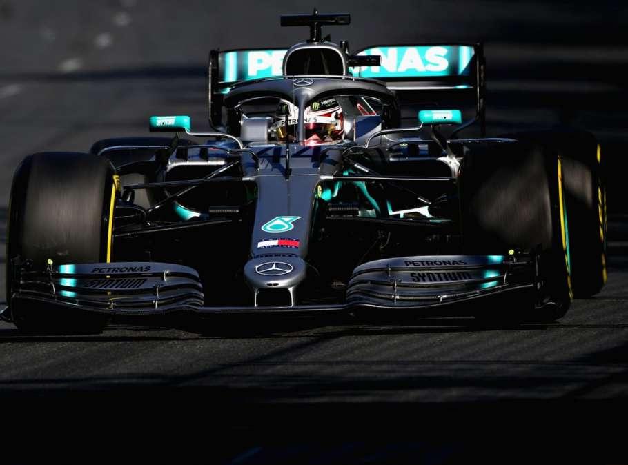 Australian Grand Prix – Qualifying Results_5c8d50837d65d.jpeg