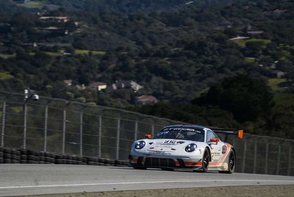 BEST PORSCHE 911 GT3 R ON FIFTH GRID SPOT FOR THE CALIFORNIA 8 HOURS_5c9f34e212ee4.jpeg