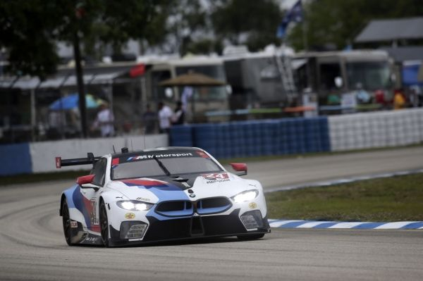 BMW TEAM RLL COMES FOURTH AND SEVENTH IN THE GTLM CLASS AT THE 12 HOURS OF SEBRING_5c8e18f5963ba.jpeg