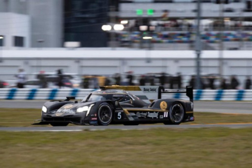 CADILLAC RACING TEAMS READY FOR TOUGH 12 AT SEBRING_5c88105e191fe.jpeg