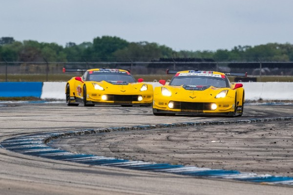 CORVETTE RACING AT SEBRING: VALIANT EFFORT LANDS NO. 3 CORVETTE ON PODIUM_5c8e16b018770.jpeg