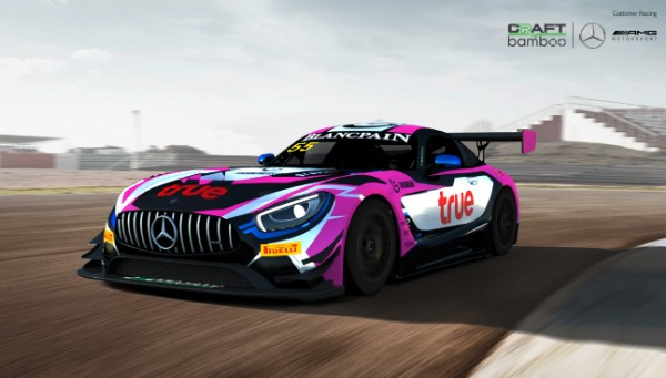 DANIEL AU AND MELVIN MOH JOIN CRAFT-BAMBOO RACING FOR 2019 BLANCPAIN GT WORLD CHALLENGE ASIACAMPAIGN_5c9deb7942abf.jpeg