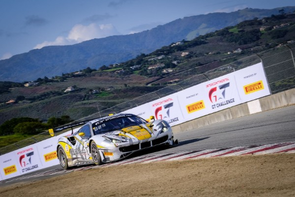 FERRARI AND HUBAUTO CORSA CLAIM CALIFORNIA 8 HOURS VICTORY_5ca088a28529a.jpeg