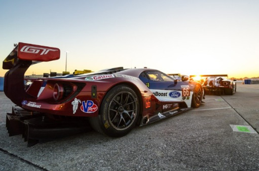 FORD CHIP GANASSI RACING LOOK TO ADD 12 HOURS OF SEBRING TO LIST OF MAJOR RACE VICTORIES_5c8806f928304.jpeg