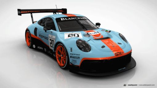GPX RACING UNVEILS ITS AMBITIONS ON THE INTERNATIONAL GT SCENE_5c87cc60046db.jpeg