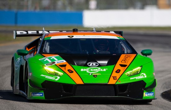 GRT GRASSER RACING WITH SENSATIONAL WIN IN 12 HOURS OF SEBRING_5c8e2e1d6cc8f.jpeg