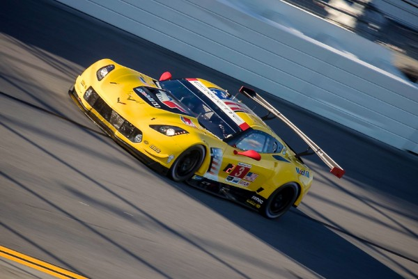 JAN MAGNUSSEN TO CONTEST THE 'SUPER SEBRING' DOUBLE_5c8999dc937c8.jpeg