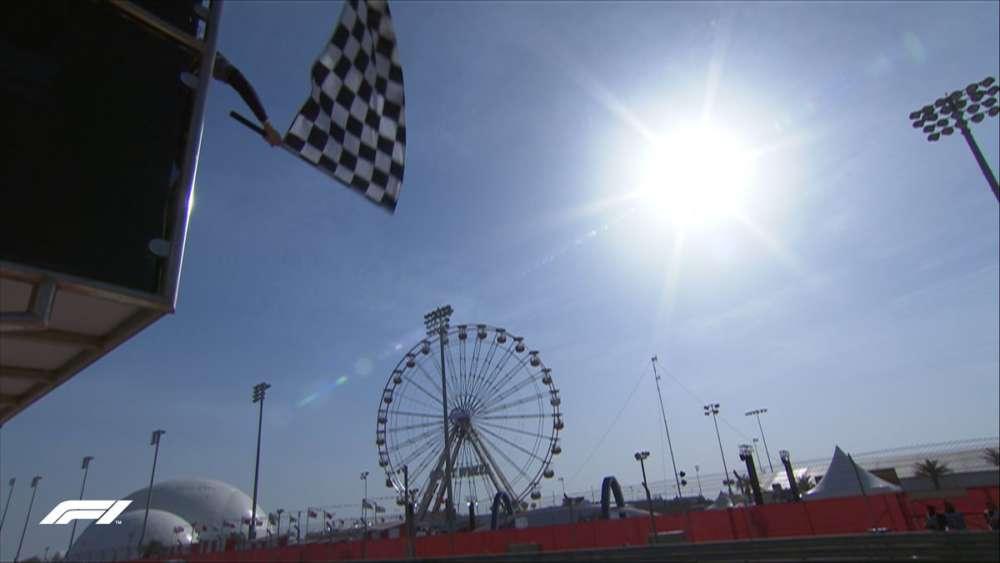 Leclerc fastest in FP1 – Bahrain_5c9e120a3d912.jpeg