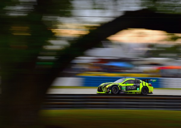 LEXUS RC F GT3 EARNS TOP-10 RESULT AT SEBRING_5c8ff3a9c4199.jpeg