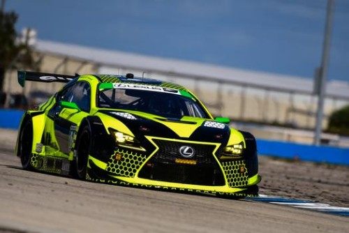 LEXUS SET FOR THE TWELVE HOURS OF SEBRING_5c8999e099607.jpeg