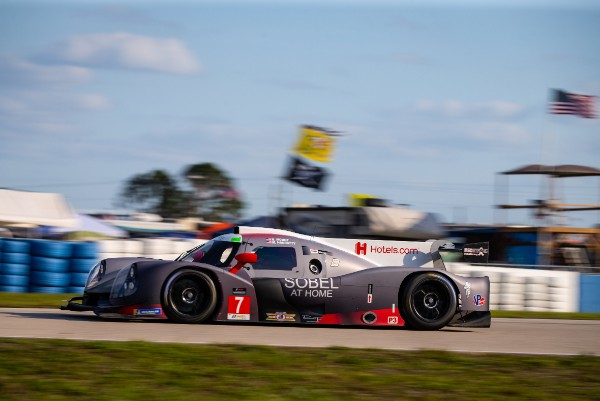 PERFORMANCE TECH MOTORSPORTS FINISHES OUT IN FRONT ATSEBRING_5c8b6eee87423.jpeg