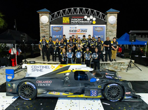 PERFORMANCE TECH MOTORSPORTS: THE WINNING HABBIT_5c9cf388862da.jpeg