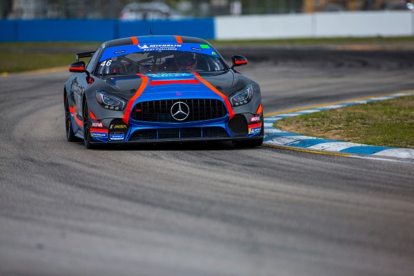 RECORD-SETTING TIME AS TeamTGM SECURES FIRST EVER POLE POSITION ATSEBRING_5c8b7016a0bdc.jpeg
