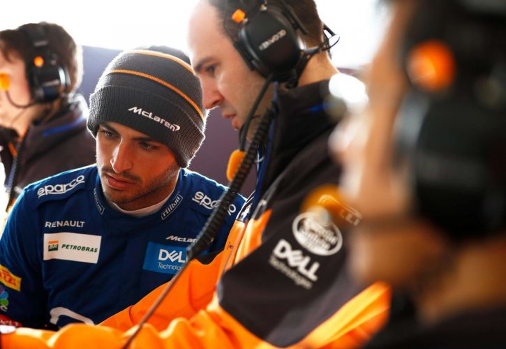 Sainz: This result was unthinkable three months ago_5c9fae963f57a.jpeg
