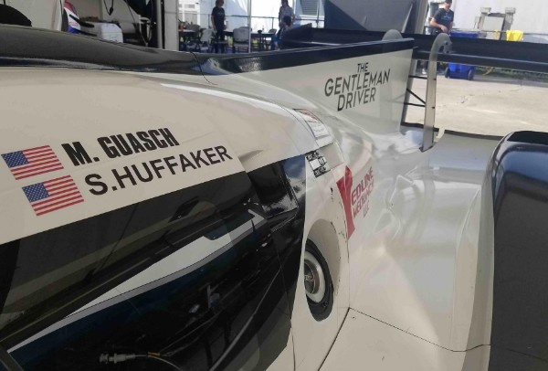 SCOTT HUFFAKER AND MIKE GUASCH JOIN PR1/MATHIASEN MOTORSPORTS IN SEBRING FOR PROTOTYPE CHALLENGE_5c8a16697b5ff.jpeg