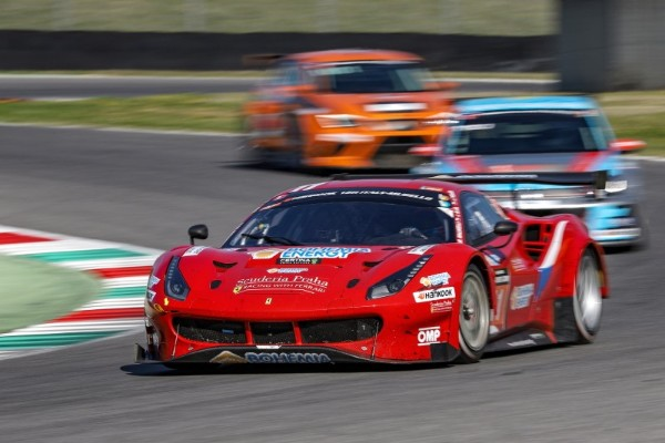 SCUDERIA PRAHA DOMINATES TO SEAL SECOND 12H MUGELLO WIN_5c9fdfd6e157b.jpeg