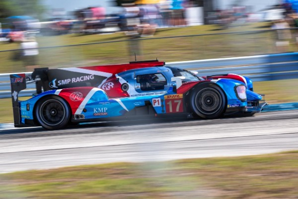 SMP RACING WILL START FROM FOURTH AND FIFTH POSITIONS IN THE 1000 MILES OFSEBRING_5c8b739ae879c.jpeg