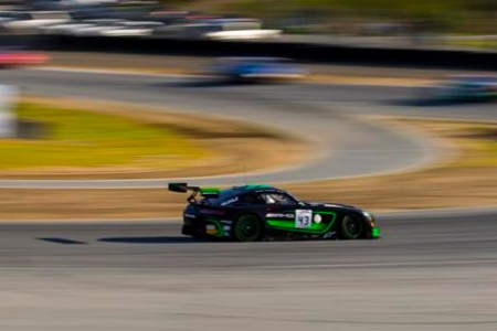 STRAKKA RACING IN THE POINTS AT LAGUNA SECA_5ca0865d05f9c.jpeg