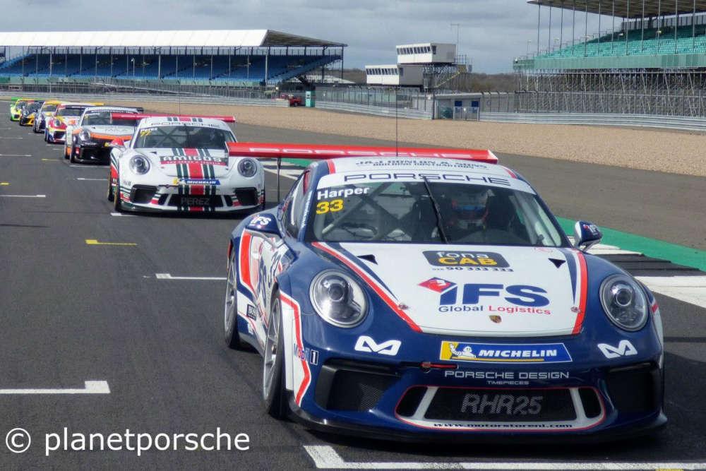 THE UK's FASTESTS SINGLE MARQUE GT RACING CHAMPIONSHIP ENTERS ITS 17thSEASON_5c9b68224191c.jpeg