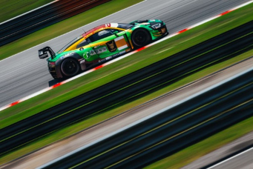TIANSHI RACING TEAM JOINS BLANCPAIN GT WORLD CHALLENGE ASIA WITH AUDI_5c88cf5fdeb99.jpeg