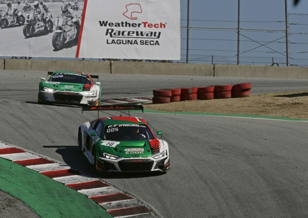 TOP TEN RESULT FOR AUDI SPORT IN CALIFORNIA_5ca085a956b32.jpeg