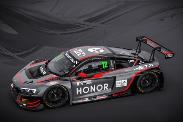 TWO AUDI SPORT ASIA TEAM ABSOLUTE ENTRIES FOR BLANCPAIN GT WORLD CHALLENGE ASIA_5c9deb721e486.jpeg