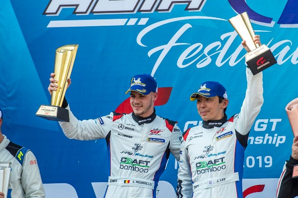 VICTORY FOR LEE AND PICARIELLO AT THE INAUGURAL ASIA GT FESTIVAL_5c8fd7911f99a.jpeg