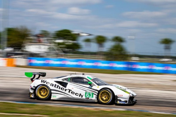 WEATHERTECH RACING FINISHES THIRD IN GTD CLASS AT SEBRING_5c8e24ac38ac6.jpeg