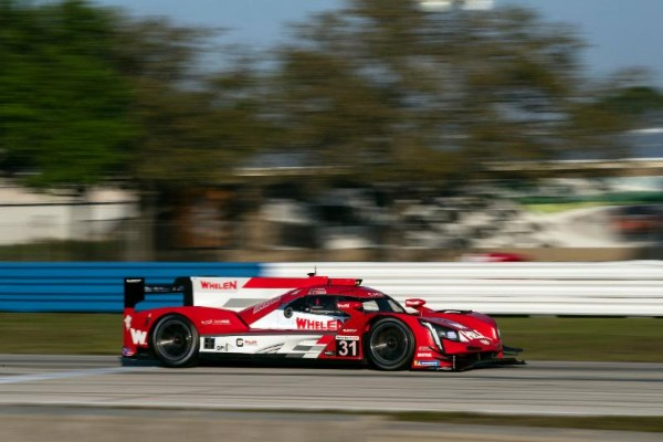 WHELEN ENGINEERING CADILLAC WINS SEBRING – CADILLAC SWEEP_5c8e32c6e7a43.jpeg