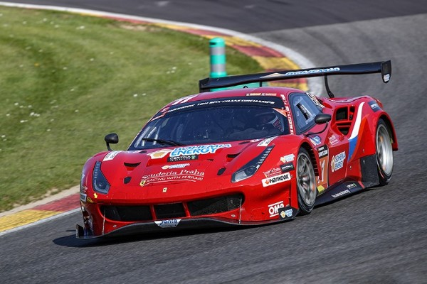 12H SPA GOES DOWN TO THE WIRE FOR SCUDERIA PRAHA_5cbb7316c78ca.jpeg